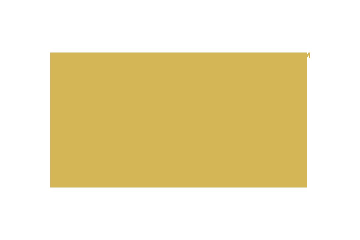 CFP Professional