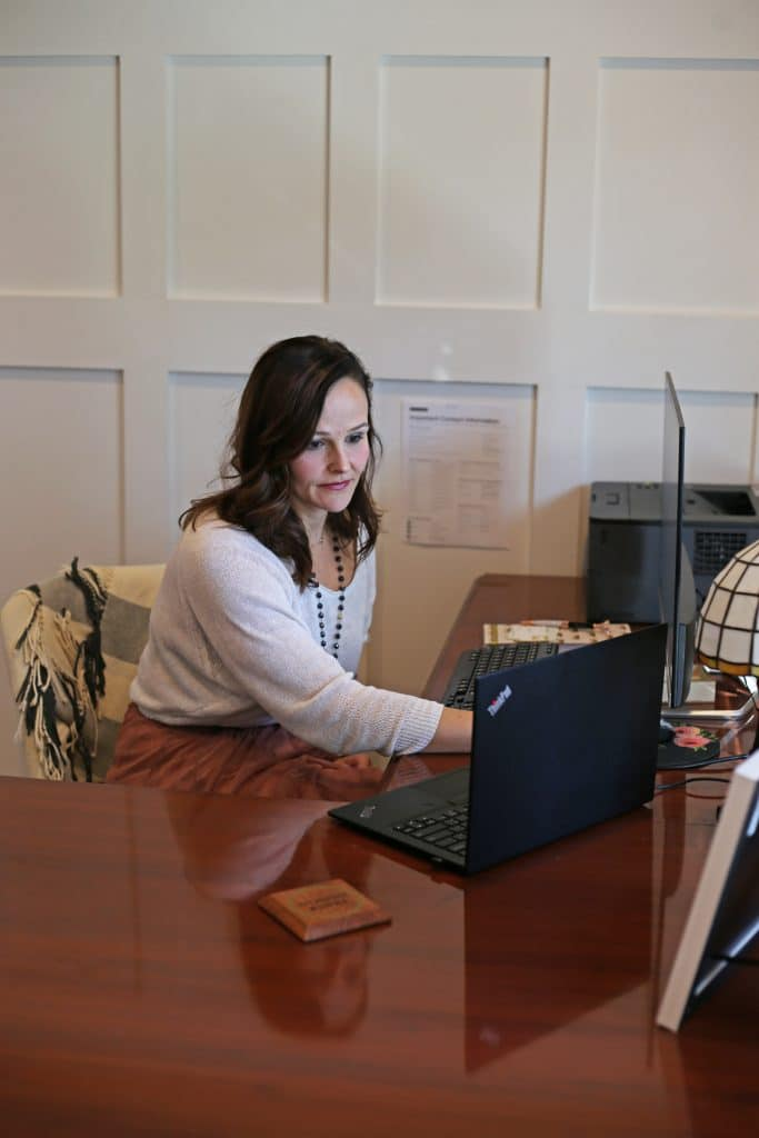 Financial Advisors in Hickory, NC